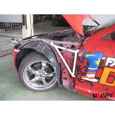 MAZDA RX8 ULTRA RACING 3 POINTS FENDER BAR (UR-FD3-1018)
