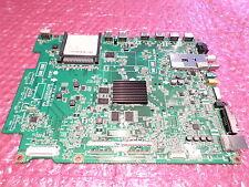 LG Mainboard   EBT62093302   LG37LM620S