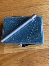 Mahr Federal Egh 1019 General Probe For Pocket Surf 10 Micron Used