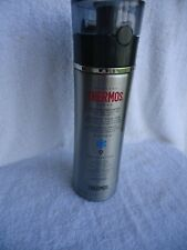 *NEW*Genuine Thermos Stainless Steel Vacuum Insulated  Bottle18oz, 9 hr.Cold