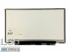 "Toshiba Portege Z830 13.3"" Laptop Screen"