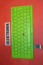♥✿♥KEYBORD TASTATUR Sony Vaio VPCP Series Keyboard N860-7885-T302 TURKISH