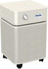 NEW Austin Air Systems Standard Healthmate HM400 Air Purifier