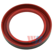 Auto Trans Torque Converter Seal WJB WS331107N