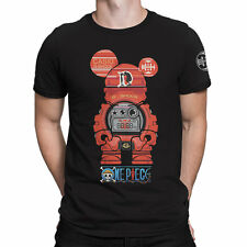 G-Shock One Piece Custom Design High Quality Graphic Cotton T-Shirt