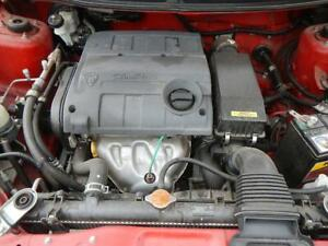 PROTON S16 TRANS/GEARBOX AUTO, PETROL, 1.6, 4 SPEED, BLM, 12/2009-05/2012