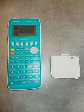 Casio Graph 25+ Pro Calculatrice Graphique et Scientifique N°1 MODE EXA