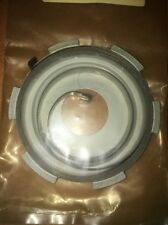 Genuine Tohatsu 8HP 9.8HP Outboard Recoil Starter Spring Set 3B2-05010-1