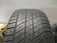 MICHELIN PILOT HX 205 50 15 TYRE 3.5 MM TREAD COSWORTH BMW MG ETC