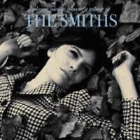 Various Artists : Please, Please, Please: A Tribute to the Smiths CD 2 discs