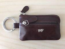 Braun Büffel Schlüsseletui