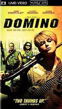 Domino (UMD, 2006)