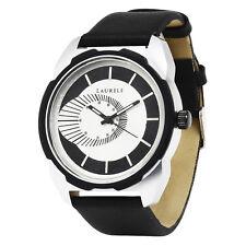 Laurels Drake Analog Multicolor Dial Men's Watch - LL-D0202