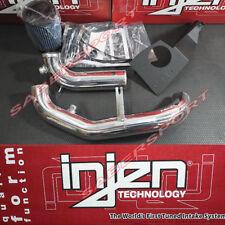 Injen SP Polish Short Ram Air Intake for 2014-2017 VW Jetta Passat 1.8L 2.0L TSI