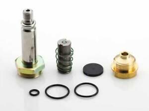 Asco 314463 Valve Rebuild Kit,For 3Ul82,3Ul83