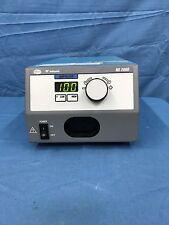 Valleylab NS 2000 Electrosurgical Unit