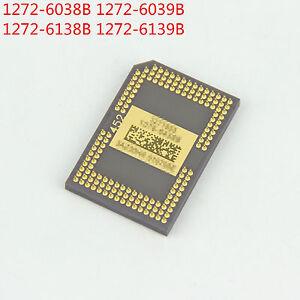 Original NEU projector DMD Chip 1272-6038B 1272-6039B 1272-6138B 1272-6139B