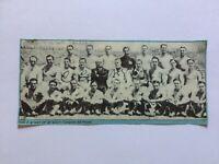 Autogramm CARLO CERESOLI-Weltmeister 1938-WM-NS ITALIEN-verstorben-IN-PERSON (2)