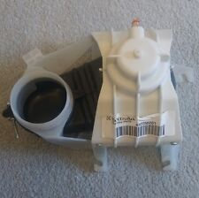 Electrolux Commercial Washing Machine Drain Valve Part Number 432250201