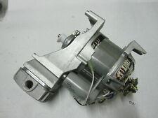 Kobalt Model 20Gal/0470443, Motor Pump Assy. Part # 2263C064,
