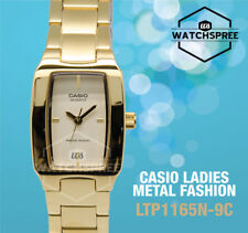 Casio Women's Classic Series Watch LTP1165N-9C