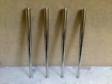 Wurlitzer Legs for 200/200A electric piano - Set of four