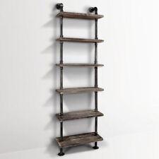 Pine Bookcases Bookshelves