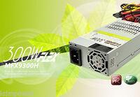 NEW 320W HP Pavilion Slimline s3600f s3620f Power Supply Replace/Upgrade CY32.10
