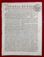 Phoque à Saint Malo 1808 Docteur Combes à Montpellier Condé sur Noireau