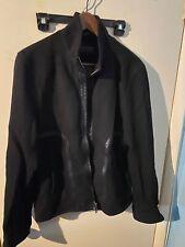 Sabatini Mens Jacket Size M