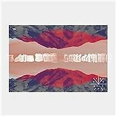 Parting The Sea Between Brightness And Me, Touche Amore, Good CD