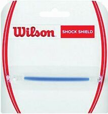 Wilson Shock Shield Vibration Dampner-Lots of 2
