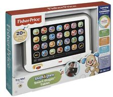 Baby Tablet Educational Toys Boys Toy For 1 2 Year Olds Toddler Learning Gray