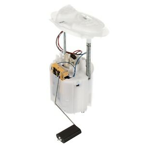 For Chrysler 300 Dodge Challenger Driver Left Fuel Pump Module Assy FG1053