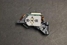 1pcs Laser Lens Optical Pickup Headrest Monitor 120v 1200s 6l17 1560 DVD Player