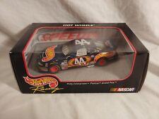 Hot Wheels Racing Nascar Petty Enterprises Pontiac #44 1998