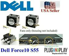 10GBase-SR 300m for Dell PowerConnect 6248P Compatible R8H2F SFP