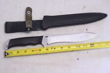 WKC Eickhorn ARS Culteri knife Retro Collection  DUTY prototype