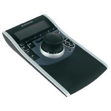 3DConnexion Logitech SpacePilot USB 3D CAD Design Gaming Mouse (SP1 USB) AutoCad