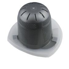 Black & Decker alloggio supporto contenitore filtro DV1210 DV1410 DV1810 DV7210