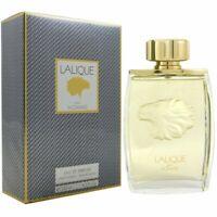 Lalique Lion Pour Homme 125 ml Eau de Parfum EDP