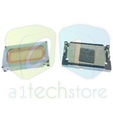 HTC One M8 Top speaker Earpiece Ringer, Buzzer Replacement Part Genuine Original