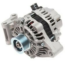 Car Engine Electrical Alternator 90A Amps Replacement Part - RTX 11022121