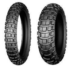 Band  Anakee Wild 170/60R17 72R TL 999843