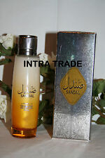 SANDAL Arabian Spray Room Home Air Freshener Fragrance Perfumed Water No Alcohol