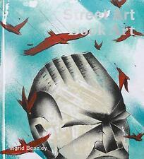 STREET ART, BOOK ART - BEAZLEY, INGRID - NEW PAPERBACK BOOK