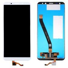 PANTALLA TACTIL+LCD sin marco para Huawei mate 10 lite color blanco envio 24hora