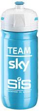Team Sky SIS Elite PRO CYCLING TEAM BIKE Bottiglia D'acqua - 550ml