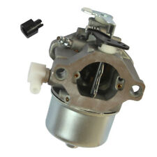 New Carburetor for Briggs & Stratton 699831 694941 Lawn Tractor Mower Carb