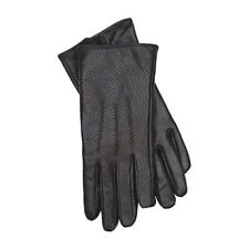 Women's Leather Gloves and Mittens